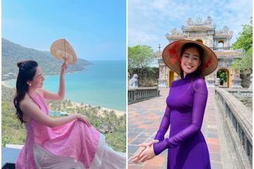 Những điểm du lịch Miền Trung mùa hè 'Hót Hòn Họt' không đi là có lỗi với bản thân