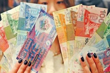 Thông tin và kinh nghiệm đổi tiền Hồng Kông để không mất giá