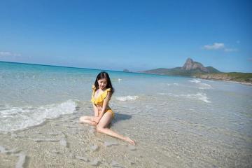 Du lịch Côn Đảo mùa nào đẹp nhất và nên đi đâu?