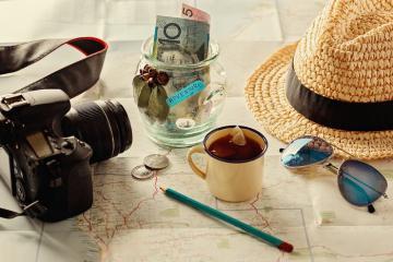 Tất tần tật những thứ cần mang theo cho chuyến đi du lịch Đà Nẵng trọn vẹn