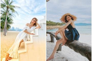 Những khách sạn có bãi biển riêng ở Nha Trang đẹp mê hồn bạn nên đến hè này