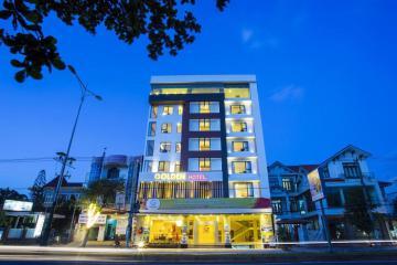Lưu ngay những khách sạn tốt ở Quảng Trị tiện nghi, phòng ốc sạch đẹp