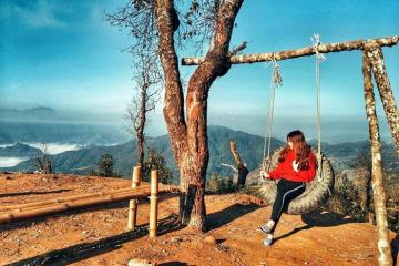 Phượt Lai Châu nên đi đâu, chơi gì thú vị nhất?