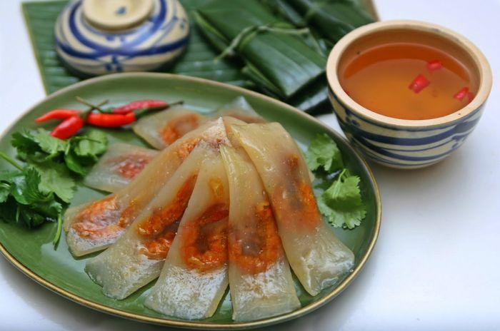 kinh nghiệm du lịch Quảng Trị