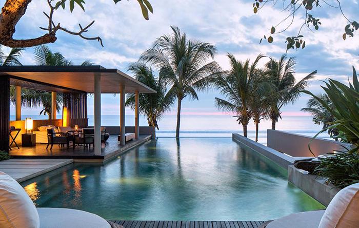 Alila_Villas_Soori_Bali_Indonesia