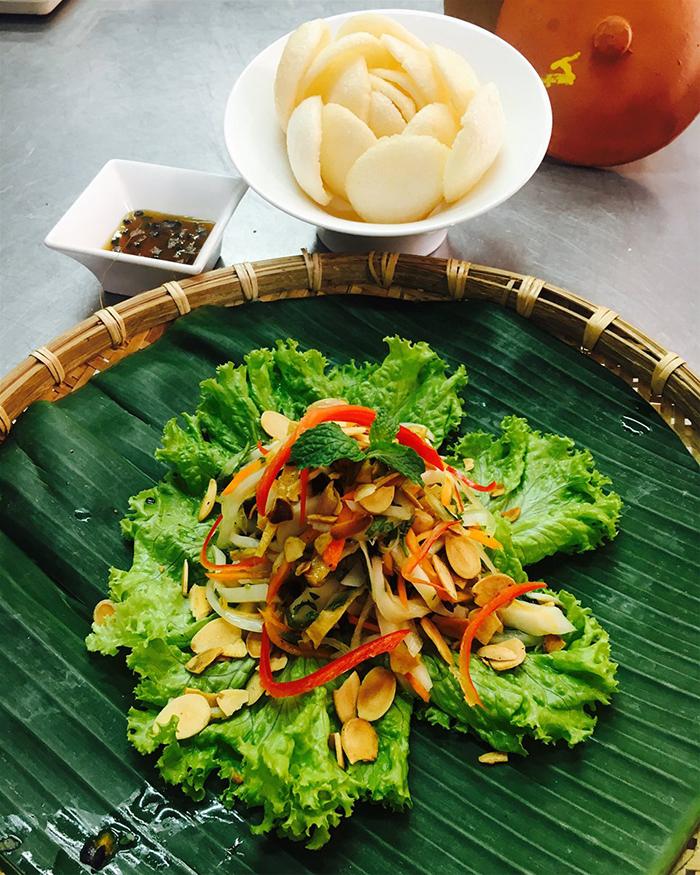 Mon_chay_Tay_Ninh_ngon_miYng_ma_YYp_mYt.