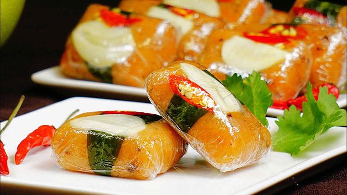 Nem_bYYi_Tay_Ninh_ngon_kho_cYYng.