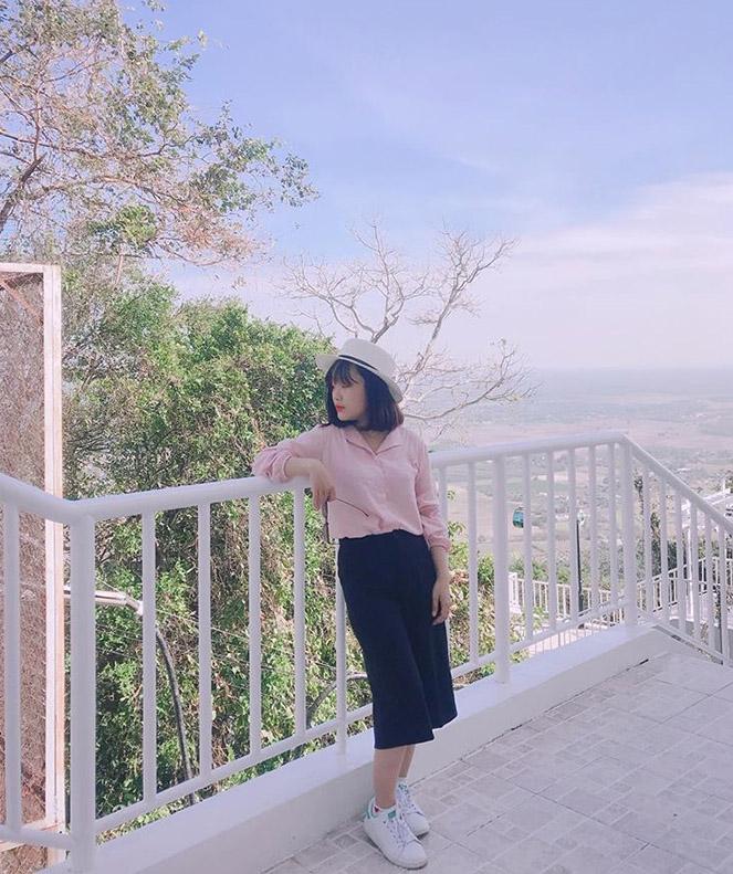 NhYng_ngay_nYng_nui_Ba_Yen_Tay_Ninh_hoa_xY_sY_kim_chi_Han_QuYc.