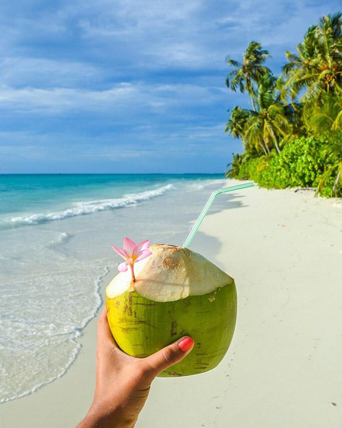Trai_cay_Y_Maldives_rYt_Ya_dYng_va_phong_phu_nen_mua.