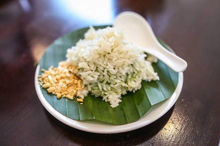 Bac Ninh cuisine