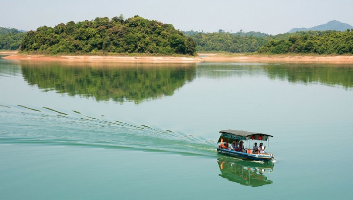 Thanh Hoa travel experience for first-time visitors