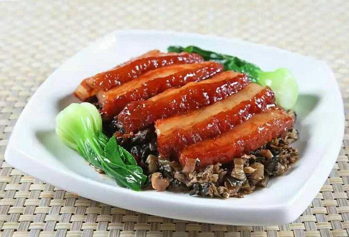 Các món đặc sản Lạng Sơn, ăn 1 lần nhớ cả đời