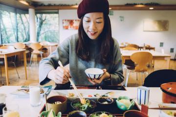 Khám phá ẩm thực Bắc Ninh - nét đặc sắc của vùng đất Kinh Bắc