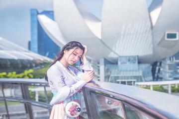 Gợi ý giúp bạn có được những trải nghiệm tuyệt vời khi du lịch Singapore