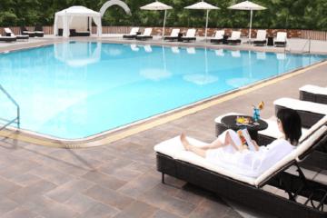 Combo Hồng Kông 4N3Đ nghỉ khách sạn 4* Panda Hotel + Vé MB từ 5.190.000VNĐ/khách