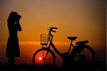 Cách để bạn tiết kiệm chi phí khi đi du lịch theo ngân sách tại Lào