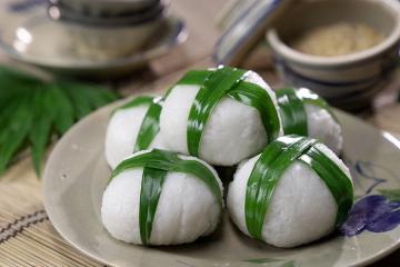 Du lịch Đền Hùng bạn đã thưởng thức các món đặc sản Phú Thọ?