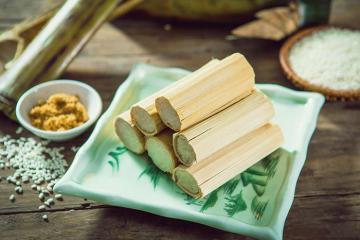 Khám phá thế giới ẩm thực Thái Nguyên có gì ngon?