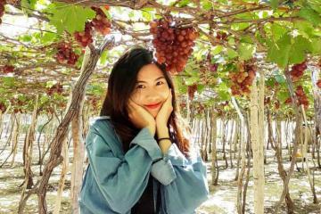 Gợi ý những đặc sản Ninh Thuận mua về làm quà