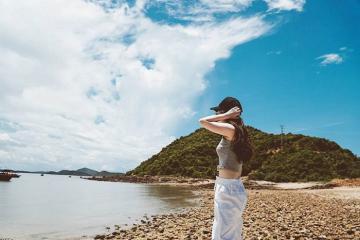 Danh sách các địa điểm du lịch ở Quảng Ninh HOT nhất