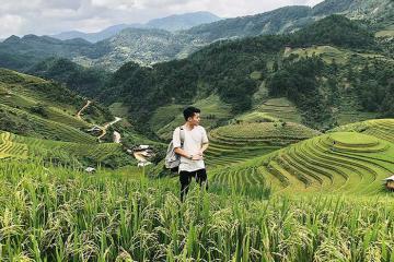 Tổng hợp kinh nghiệm du lịch Yên Bái: Ăn, ở, đi lại, điểm tham quan nổi bật