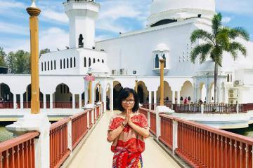 Với 7 triệu đồng bạn đã sẵn sàng du lịch tự túc Malaysia chưa?