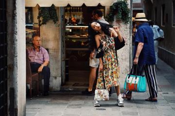 7 lời khuyên hữu ích cho du khách khi tham quan Venice