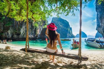 15 điểm thăm quan nổi tiếng nhất phải ghé khi đi du lịch đảo Phuket