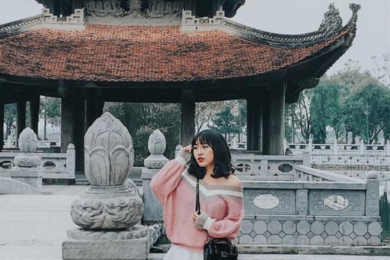 Tổng quan du lịch Bắc Ninh: Chơi gì? Ở đâu? Ăn những món nào?