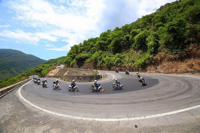 Một số cách đi từ Hà Nội đến Tam Đảo nhanh và an toàn