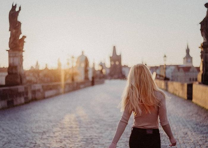 Đến thủ đô Prague, đừng bỏ lỡ những trải nghiệm du lịch ấn tượng nhất!