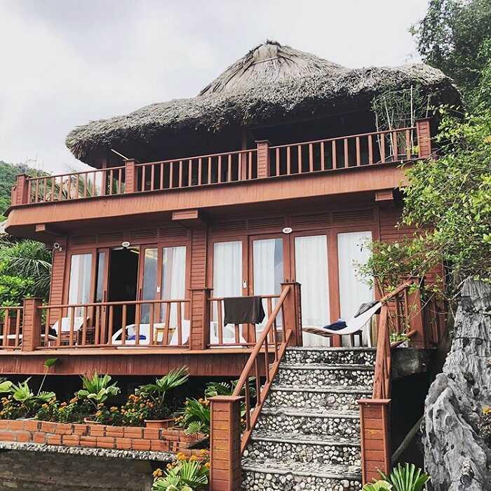 kinh-nghiem-du-lich-vinh-lan-ha-dao-khi-resort