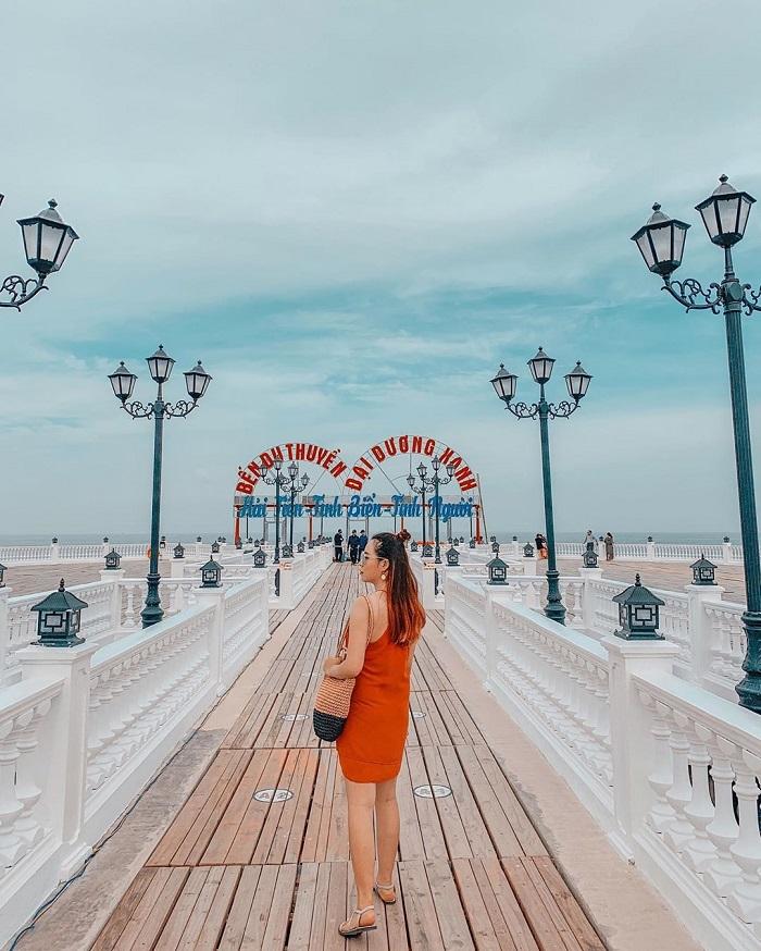 Một số cách di chuyển từ sân bay Thanh Hóa và thành phố