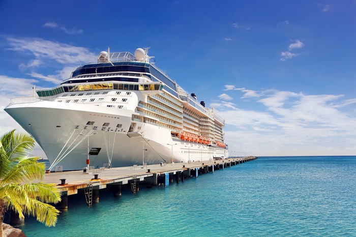 How to choose the most suitable cruise ship