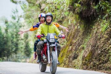 Hướng dẫn một số cách di chuyển từ Hà Nội đến Tam Đảo nhanh và an toàn