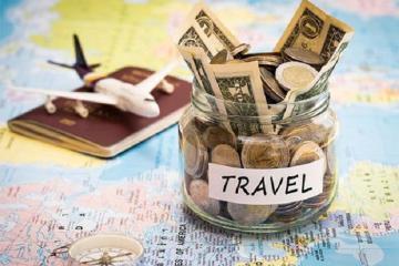 Những bí quyết bạn nên bỏ túi để có được một chuyến du lịch Singapore tiết kiệm