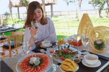 Thỏa sức đánh chén không lo chặt chém với những quán ăn ngon tại Sầm Sơn