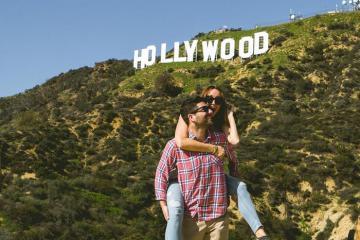 Khám phá Hollywood – kinh đô điện ảnh của thế giới với những kinh nghiệm cực kỳ hữu ích