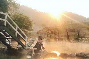 Top 10 homestay ở Mù Cang Chải view đẹp, cảnh đẹp và gần điểm tham quan (P1)