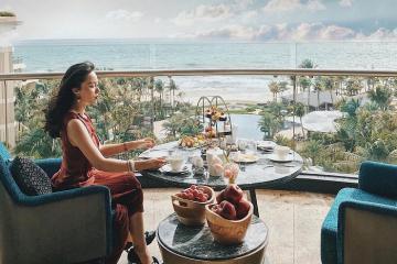 Khỏi lo 'đau ví' với loạt Resort có hồ bơi ở Phú Quốc giảm giá đến là yêu!