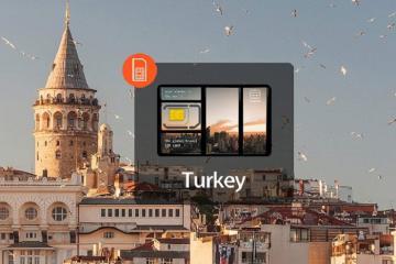 Bật mí những lưu ý khi du lịch Thổ Nhĩ Kỳ bạn nên biết