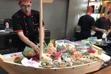Top 8 quán ăn ngon ở Bình Phước vui lòng khách đến, vừa lòng khách đi