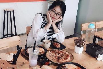'Lấp đầy dạ dày' tại những quán ăn ngon ở Yên Bái siêu đông khách