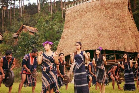Những lễ hội truyền thống ở Bình Phước độc đáo và đặc sắc nhất