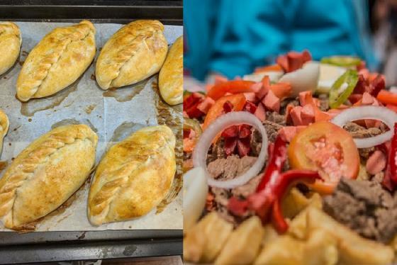 Món ăn ngon ở Bolivia: không thử là phí một chuyến đi!