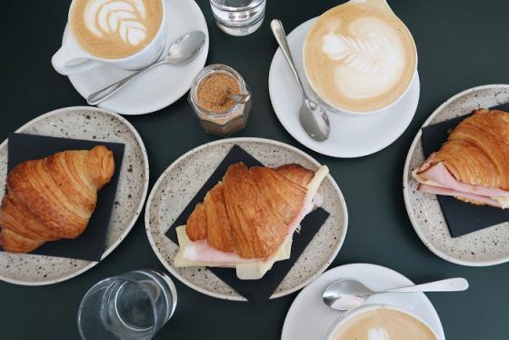 Tìm hiểu văn hóa cà phê ở Áo và địa điểm thưởng thức tại thủ đô Vienna