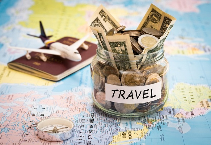 Low season tourism: What to gain and lose?