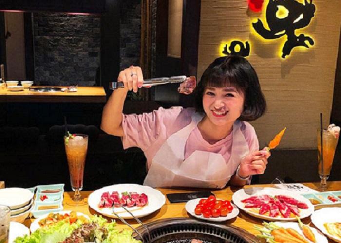 Chén sạch bách 10 quán ăn ngon ở Rạch Giá được du khách tấm tắc khen ngon