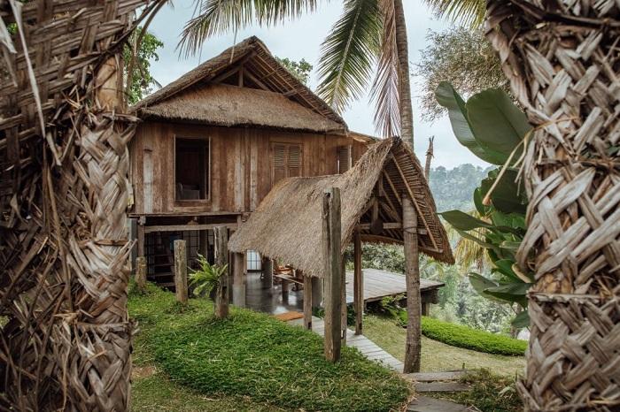 Zen-Hideaways-front-entrance-scaled - Zen Hideaway Bali