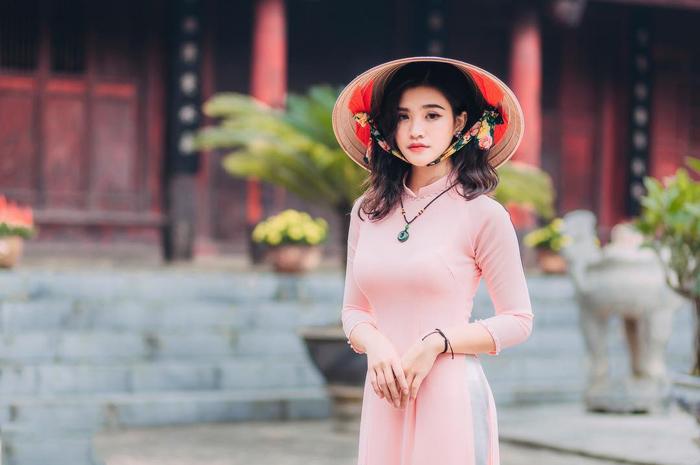 Những ngôi chùa cầu duyên ở Hà Nội - Am Mỵ Châu
